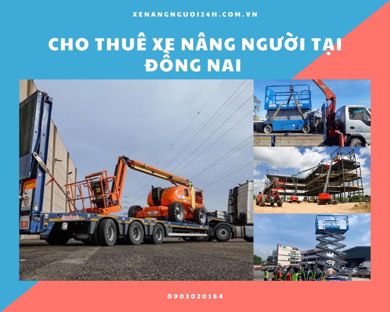 cho-thue-xe-nang-nguoi-tai-dong-nai